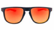 Nordic gafa de sol adulto BERMUDAS