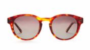 Nordic gafa de sol adulto MADAGASCAR