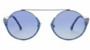 nordic gafa de sol adulto ATENAS