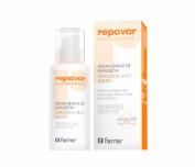 Repavar revitalizante serum lineas de expresion (30 ml)