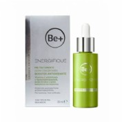 Be+ booster antioxidante ultra concentrado (30 ml)