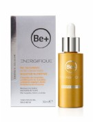 Be+ booster nutritivo ultra concentrado (30 ml)