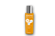 Protextrem bronze dry oil 30 aceite seco (200 ml)