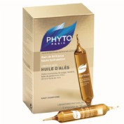 Phyto huile d'ales (5 amp 10 ml)