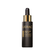 Lierac Premium Sérum Anti-edad 30 ml