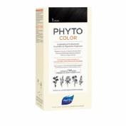 Phyto color n 1 negro
