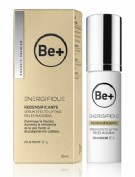 Be+ energifique redensificante - serum efecto lifting pieles maduras (30 ml)