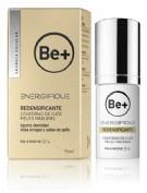 Be+ energifique contorno de ojos pieles maduras (15 ml)