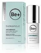 Be+ energifique contorno de ojos bolsas y ojeras (15 ml)
