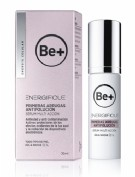 Be+ energifique primeras arrugas serum multi accion (30 ml)