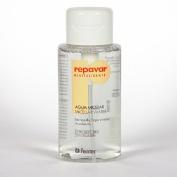 Repavar revitalizante agua micelar (300 ml)