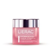 Lierac hydragenist nutribaume sos 50ml