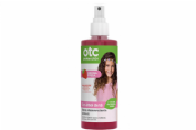 Otc antipiojos spray desenredante protect (250 ml aroma fresa)