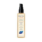 Phyto color care gel 150ml