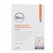 Be+ aposito reductor y reparador de cicatrices (5 u 5 x 8 cm)