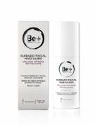 Be+ cuidado facial masculino Revitalizante emulsión (50 ml)