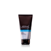 Lierac homme after-shave