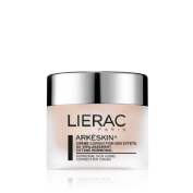 Lierac arkeskin+ anti-age substitutif (50 ml)