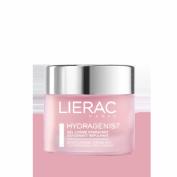 Lierac hydragenist gel crema