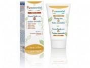 Puressentiel resp-ok crema fluida (50 ml)
