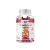 Drasanvi vitaminolas  kids defensas