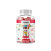 Drasanvi vitaminolas kids multivitaminas