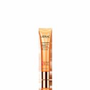 Lierac sunissime fluido protector antiedad fps50 rostro spf50+ 40ml