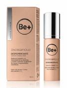 Be+ energifique despigmentante serum corrector (30 ml)