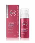Be+ energifique hombre hidratante gel confort total (50 ml)