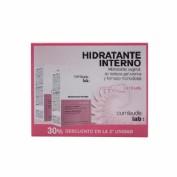 Duplo hidratante interno -30% cumlaude