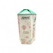 Jowae cofre hidratacion crema rica hidratante 40 ml + agua micelar desmaquillante 200 ml