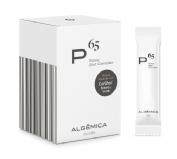Algemica p65 glut complex curqfen 20 sobres - nueva formula