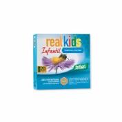 Black bee pharmacy jalea kids (20 viales 10 ml)