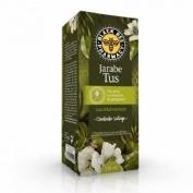 Black bee pharmacy tus (220 ml)