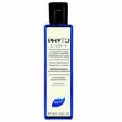 Phytolium+ champu fortificante primeras etapas caida hombre250ml