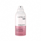 Cumlaude lab: hydra spray emulsion (1 botella 75 ml)