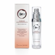 Be+ cuidado despigmentante serum corrector (30 ml)