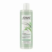 Jowae gel ducha hidratante revitalizante agua bambu 400 ml