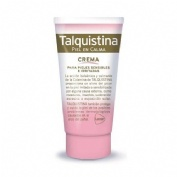 Talquistina crema (100 ml)