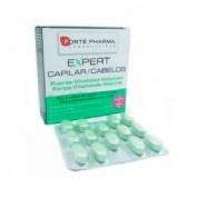 Expert capilar (28 comp)