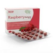 Triestop raspberry ketone (60 comprimidos)