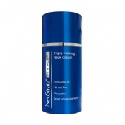 Neostrata skin active reafirmante cuello-escote (80 gramos)