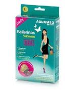 Aquamed active bailarinas sos (2 u t- l)