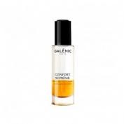 Confort supreme serum duo revitalizante - galenic (30 ml dosificador)