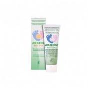 Crema antitranspirante kids 3-12 (50 ml)