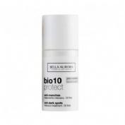 Bella aurora bio10 protect piel sensible - tratamiento intensivo antimanchas (30 ml)