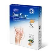 Bonflex (60 capsulas)