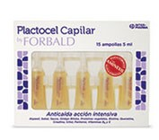 Plactocel capilar (5 ml 15 amp)