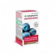 Arandano arkopharma (50 capsulas)