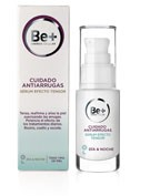 BE+ CUIDADO ANTIARRUGAS - SERUM EFECTO TENSOR (30 ML)